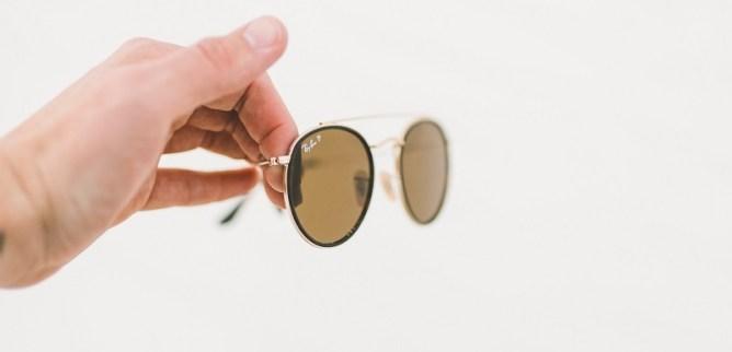 brilverzekering