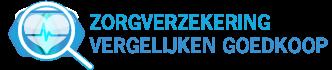 cropped-zorgverzekeringlogo.png