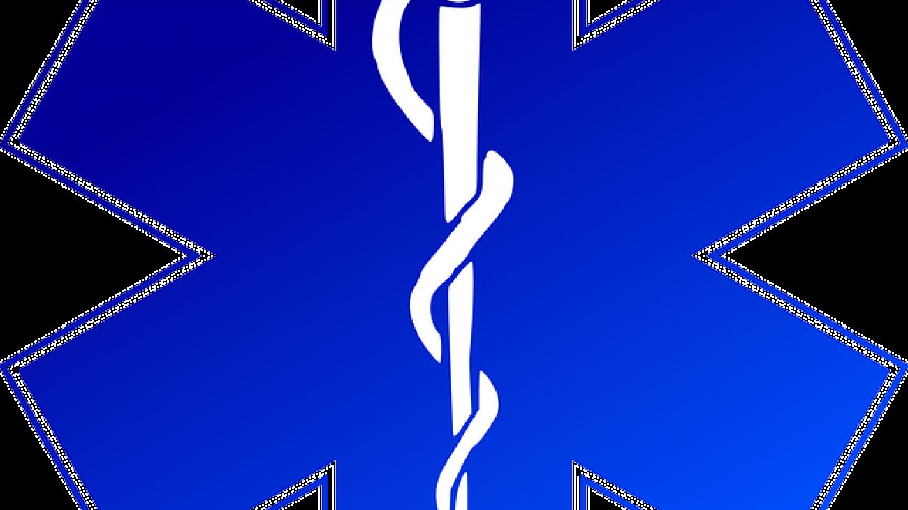 medische1